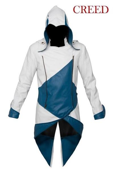 Купить Куртку В Астане